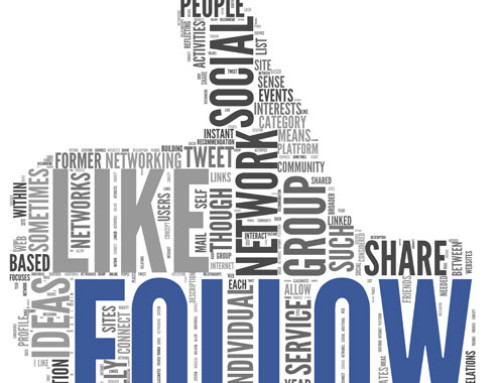 Twitter: drie redenen waarom aantallen volgers er niet toe doen