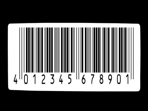 authenticiteit-echtheid-barcode Authenticiteit