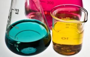 brandinsights-labflesjes-in-diverse-kleuren-300x192 Onderzoeken