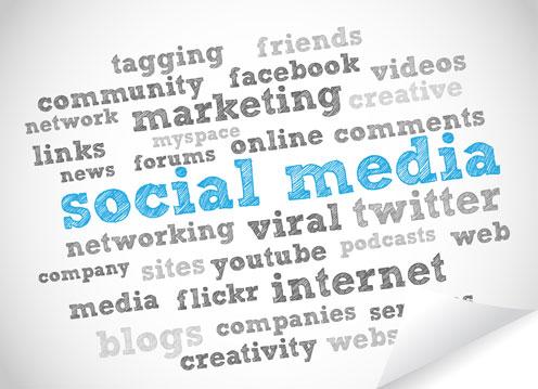 compilatie-div-termen-mbt-sociale-media1 De wereld verandert