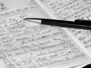 strategisch-marketingplan-strategisch-marketingcommunicatieplan-agenda-300x224 Training Ondernemingsplan schrijven