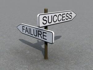 veranderstrategie-bord-met-failure-succes-300x225 Downloads: kennis delen