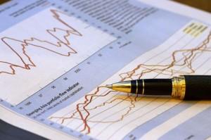 werkwijze-grafiek-met-vulpen-ook-op-eerste-site-gtb-300x199 Ondernemingsplan: hoe zet je jouw bedrijf op papier?