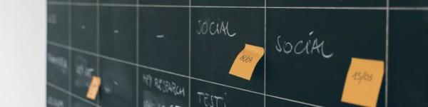 brandmanagement - stiefkind in de marge