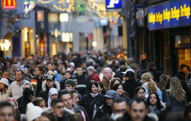 winkelstraat-vijf-tips-voor-meer-omzet-en-winst-met-je-winkel Nieuws