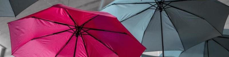 5-tips-voor-positionering-800x200 Blogs
