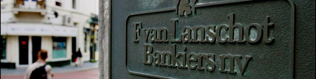 Van-Lanschot-1 Merkidentiteit en positionering in tijden van crisis: waarom Deutsche Bank goed en Van Lanschot verkeerd kiest