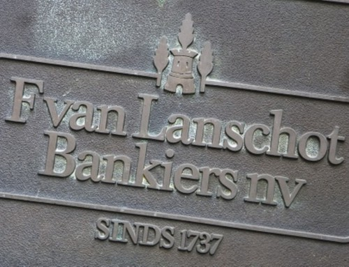 Merkidentiteit en positionering in tijden van crisis: waarom Deutsche Bank goed en Van Lanschot verkeerd kiest