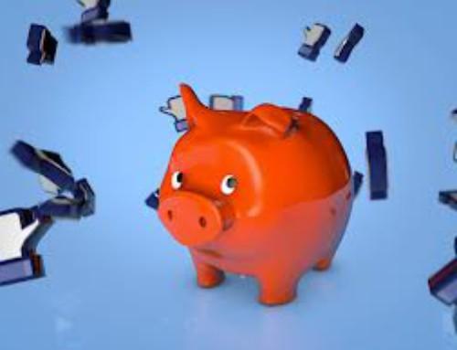 Het merk Rabobank en de Libor-fraude: tijd voor actie en opstand!