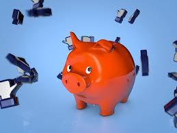 131107-plaatje-spaarvarken-column-Rabobank Het merk Rabobank en de Libor-fraude: tijd voor actie en opstand!