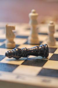 merkstrategie-schaakbord-200x300 Workshop Positionering | een unieke breinpositie voor je merk of product
