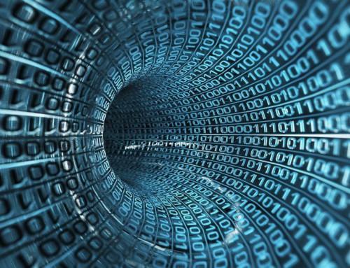 App Crystal geeft Big Data praktisch vorm op individueel niveau