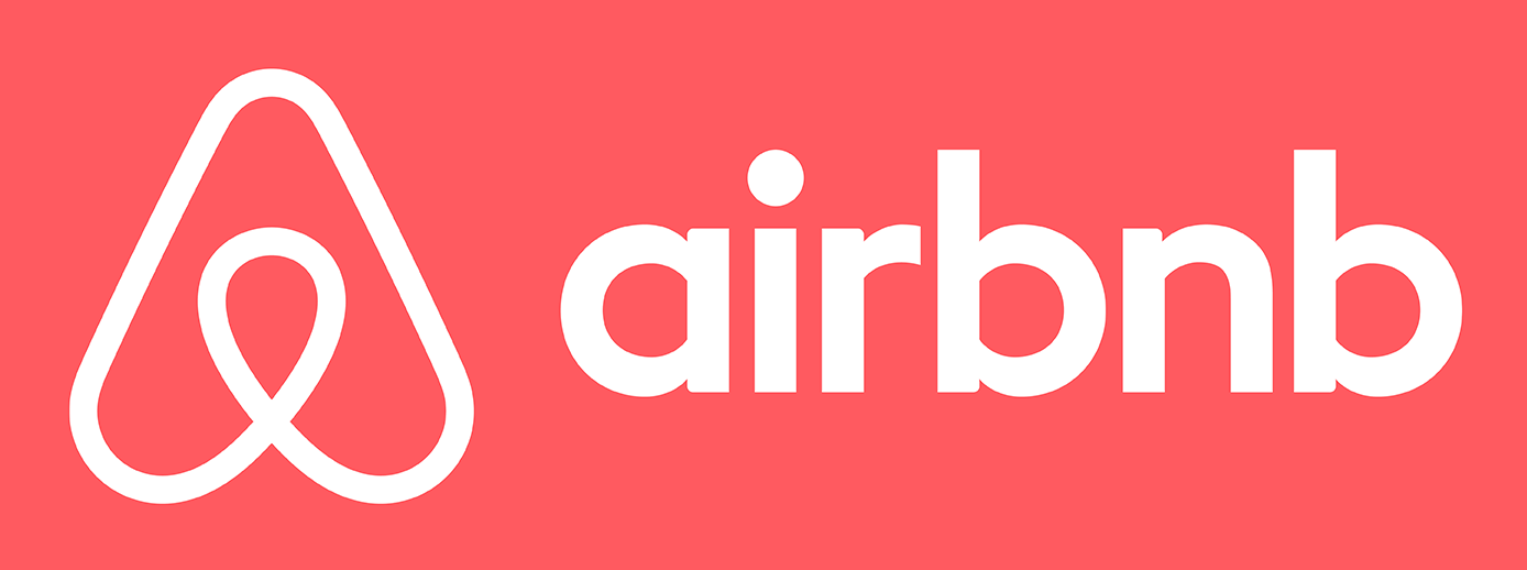 airbnb2 Training visie-ontwikkeling