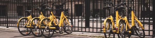 sharing deeleconomie