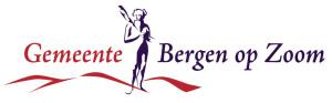 Bergen-op-Zoom-300x93 Klanten