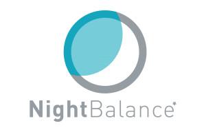 Nightbalance-300x192 Klanten
