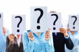 afnemersanalyse Hoe maak ik een afnemersanalyse?
