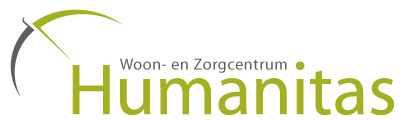 humanitas Klanten
