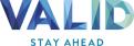 logo-valid-e1487068832863 Klanten