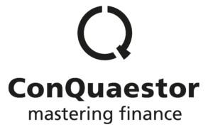 ConQuaestor-300x186 Home