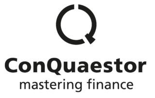 ConQuaestor-320x202 Home