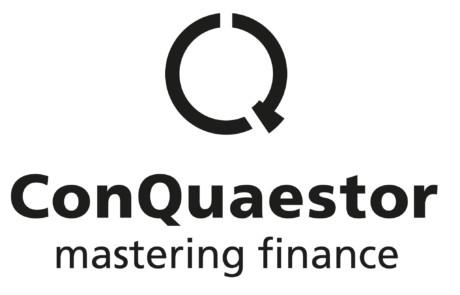 ConQuaestor-460x295 Home