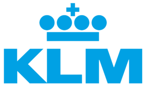 KLM-300x186 Home