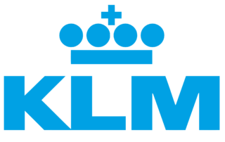 KLM-320x202 Home