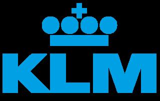 KLM-320x202 Home