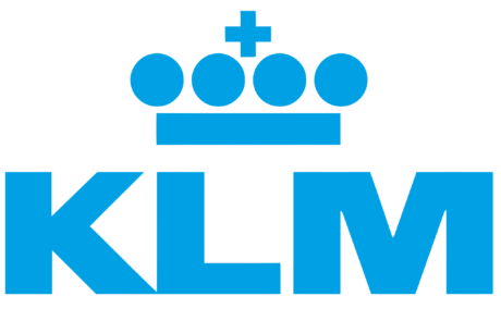 KLM-460x295 Home