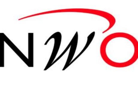 NWO-logo-460x295 Home