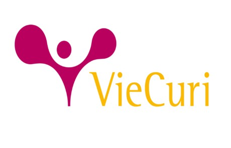 Viecuri-460x295 Home