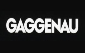 gaggenau-300x186 Home