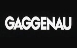 gaggenau-320x202 Home