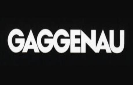 gaggenau-460x295 Home