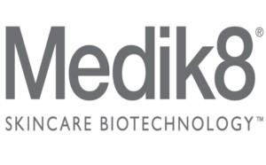 medik8-300x186 Home