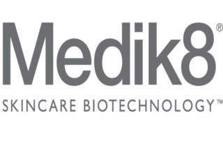 medik8-320x202 Home