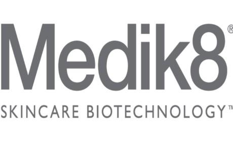 medik8-460x295 Home