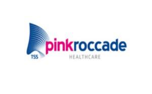 pinkroccade-hc-logo-300x186 Home