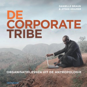 16-foto-corporate-tribe-groot-webpagina-300x300 Recensie 'De Corporate Tribe. Organisatielessen uit de antropologie'