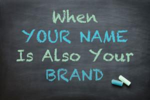 personal-branding-300x200 Masterclass Personal Branding voor ZZP'ers