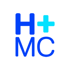 HMC Klanten
