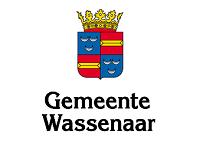 logo-gemeente-wassenaar_1 Klanten