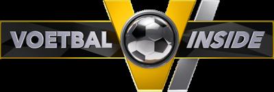 vi_logo-400x135 Nieuws