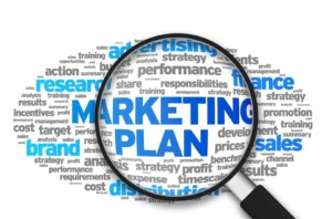 marketingplan-300x198 De 7 stappen naar het ultieme strategische marketingplan