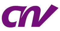 CNV Home