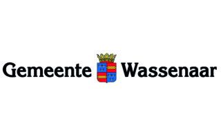 Gemeente-Wassenaar-2-320x202 Home