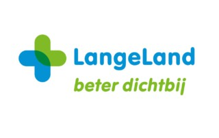 LangeLand-320x202 Home