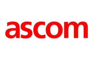 ascom-1-320x202 Home
