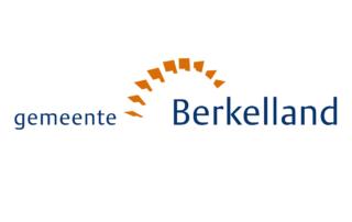 logo-gemeente-berkelland-320x202 Home